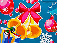 Christmas wallpaper 064.jpg