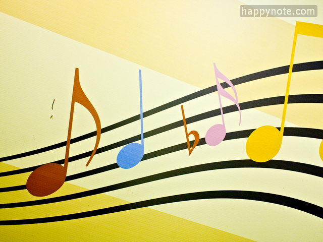 music picture 002